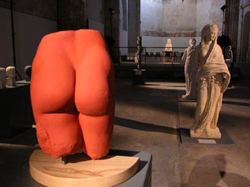 reproduction_venus_d_arles_rouge
